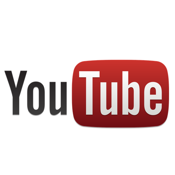 Youtube Seite der K+H Software